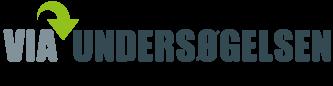 Via Undersøgelsen logo