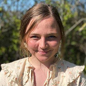 Anna Krogh Andreassen