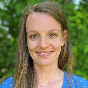 Christina Bruun Knudsen